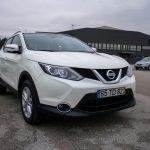 Nissan Qashqai 1.5 dCi Acenta 2