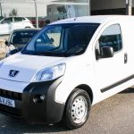 Peugeot Bipper 1.3 HDi Premium 1