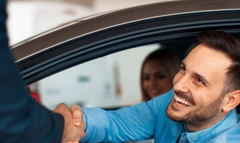 Comprar carro usado ou novo? Conheça as 5 vantagens de escolher o usado!