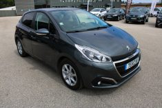 Peugeot 208 1.6 BlueHDi Active 1