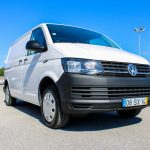 Volkswagen Transporter 2.0 TDI BM Extra AC 1